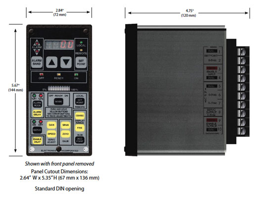 AC-24_dimensions