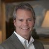 Tom Brickley Vice-President
